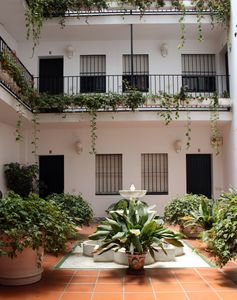 Photo for Brand new apartment in the center of Seville