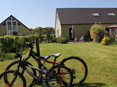 Photo for 3BR Cottage Vacation Rental in Froidchapelle, Wallonie