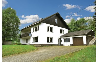 Photo for 3BR Apartment Vacation Rental in Willwerath