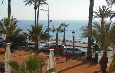 Photo for 3BR Apartment Vacation Rental in Lloret de Mar