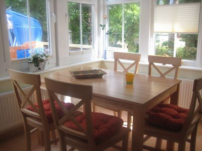 Photo for 1BR House Vacation Rental in Langeoog