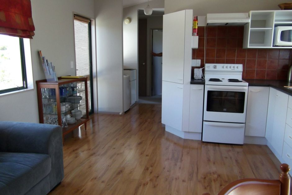 2 baches-rent 1/both