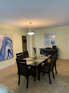 Photo for Beautiful 2 Bedroom Condo With The Direct Ocean View