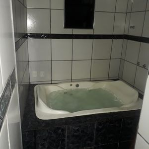 Photo for House for leisure, lodging and seasons in uberaba