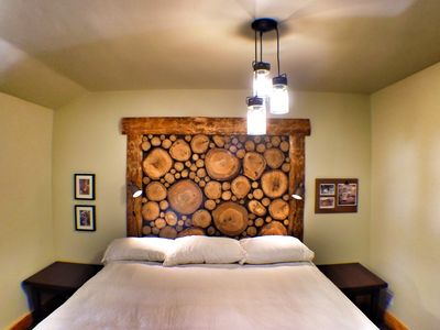 Photo for 1BR Cabin Vacation Rental in Foresthill, California