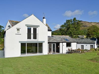 Photo for 3 bedroom accommodation in Loweswater, near Cockermouth