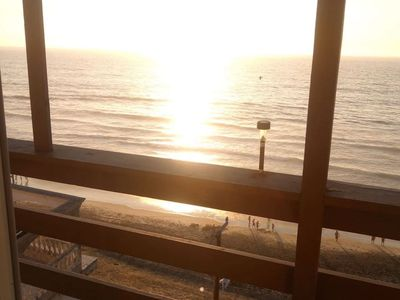 Photo for 5th Floor Beach Loft - Tijuana's Finest!