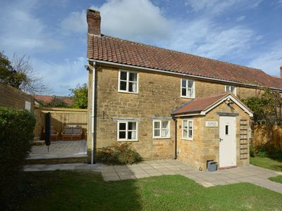 Photo for 3 bedroom Cottage in Martock - 51722