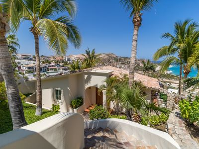 Photo for Casa Tranquila - Cabo San Lucas