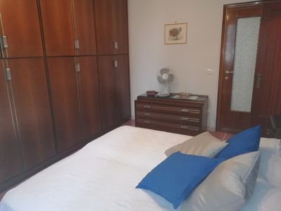 "Photo for ""Cialdini nineteen"" cozy apartment only 2km from Florence old town!"