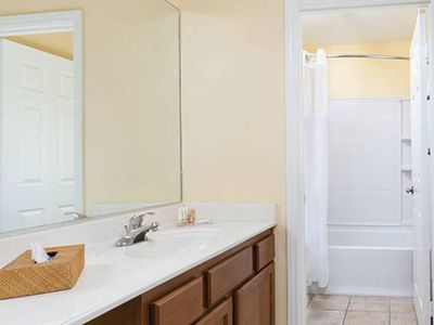 Photo for Dolphin's Cove Resort-2 bedroom