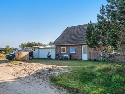 Photo for Vacation home Fanø/Rindby in Fanø - 8 persons, 3 bedrooms