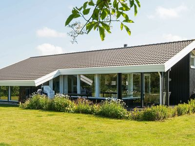 Photo for Luxurious Holiday Home  in Lønstrup with Sauna