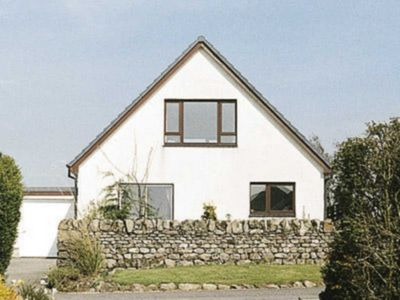 Photo for 2 bedroom accommodation in Rockcliffe, near Dalbeattie