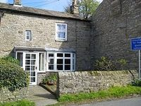 The Perfect Home With For Exploring Yorkshire