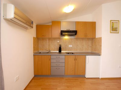 Photo for Studio Apartment for 2 Persons (ID 9467)