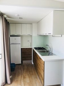 Photo for LA SCOGLIERA ~ Mobil Home DELUXE 1