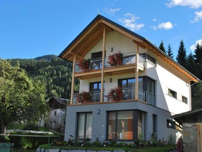 Photo for Apartment 6/7 - Mitterer, pension