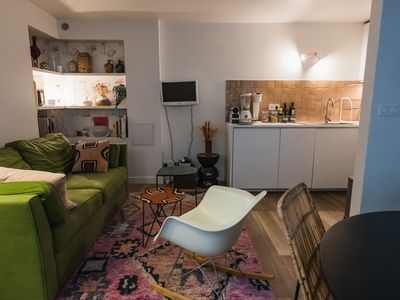 Photo for HostnFly apartments -