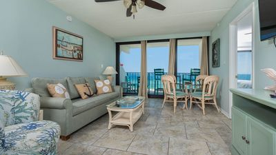 Photo for 2 BR @ Island Winds East - 6th Floor - Click for Specials!