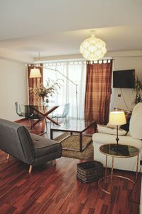 Photo for Downtown apartment, Enriqueta Ortega