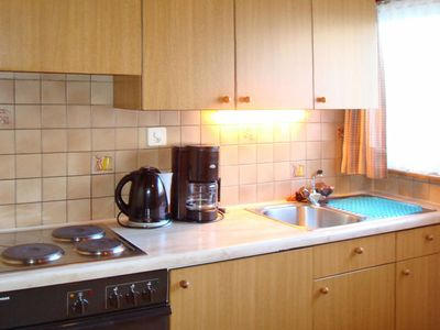 Photo for Vacation home Haus Santa Lucia (SGD123) in Saas-Grund - 22 persons, 9 bedrooms