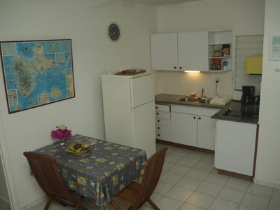 Photo for Mahogany 2 * apartment on the ground floor