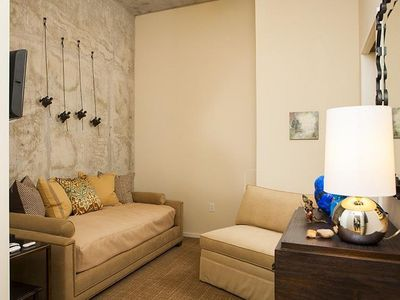 Photo for Stylish Condo W/Free Parking in The Gulch
