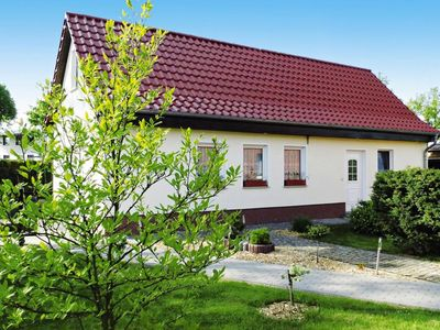 Photo for holiday home, Katzow  in Pommersche Bucht - 4 persons, 1 bedroom