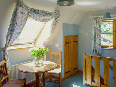 Photo for 1 bedroom accommodation in Butterrow, near Stroud