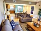 3BR Condo Vacation Rental in Pigeon Forge, Tennessee