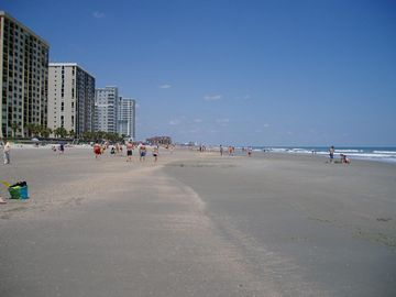 Royale Palms, Myrtle Beach, SC, USA