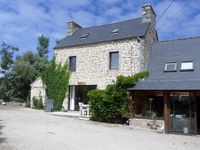 Fantastic property, friendly owners, excellent accommodation will deffinetly return again !!!