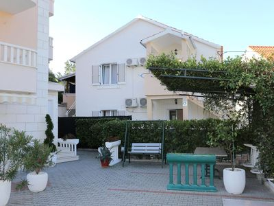 Photo for Apartment in Promajna (Makarska), capacity 2+0
