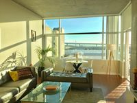 Great place to stay in Emeryville
