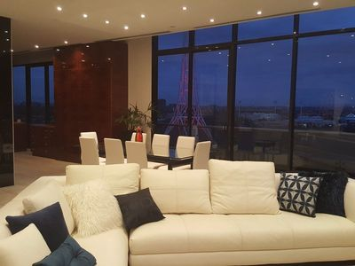 Photo for Exclusive Stays - Gallery Penthouse