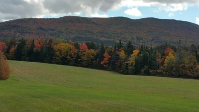 Photo for 1BR Apartment Vacation Rental in Ripton, Vermont
