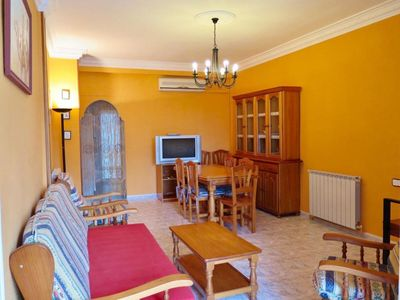 Photo for Apartment - 2 Bedrooms - 108486