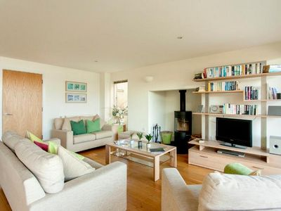Photo for 9BR House Vacation Rental in Somerford Keynes