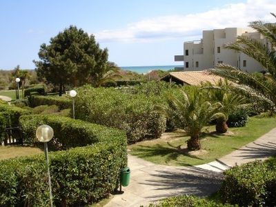 Photo for Renting in Saint-Cyprian beach