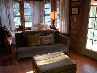 Photo for 4BR House Vacation Rental in Waynesboro, Tennessee