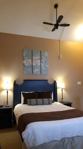 Photo for 2BR Condo Vacation Rental in Blue Mountains, ON