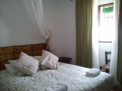 Photo for Self catering Cortijo La Gineta for 2 people