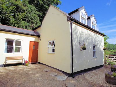 Photo for 1 bedroom Cottage in Great Torrington - ANNAS