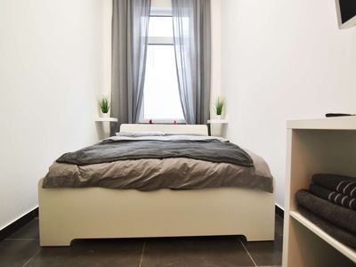 Photo for K06 Cozy Apartment with Smart-TV - close to cologne fair and near to cologne downtown