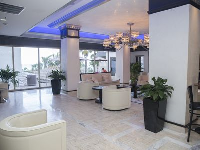 Photo for Private Beach Condo Hotel In The Heart Of Fort Lauderdale!