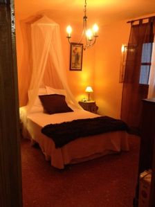 Photo for Self catering Barranco Padilla for 4 people