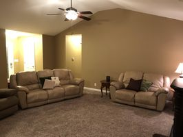 Photo for 3BR House Vacation Rental in Mt Washington, Kentucky