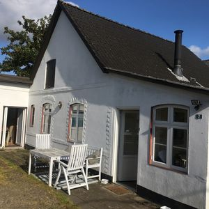 Photo for charming house in Denmark