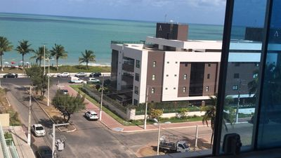 Photo for 3BR Apartment Vacation Rental in Lot. Bela Vista, PB